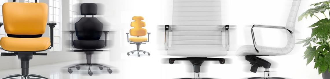 Bürostuhl-Berlin-Kaufen - zu unseren Chefsesseln