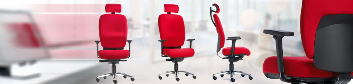 Bürostuhl-Berlin-Kaufen - zu unseren Frauenbürostühlen
